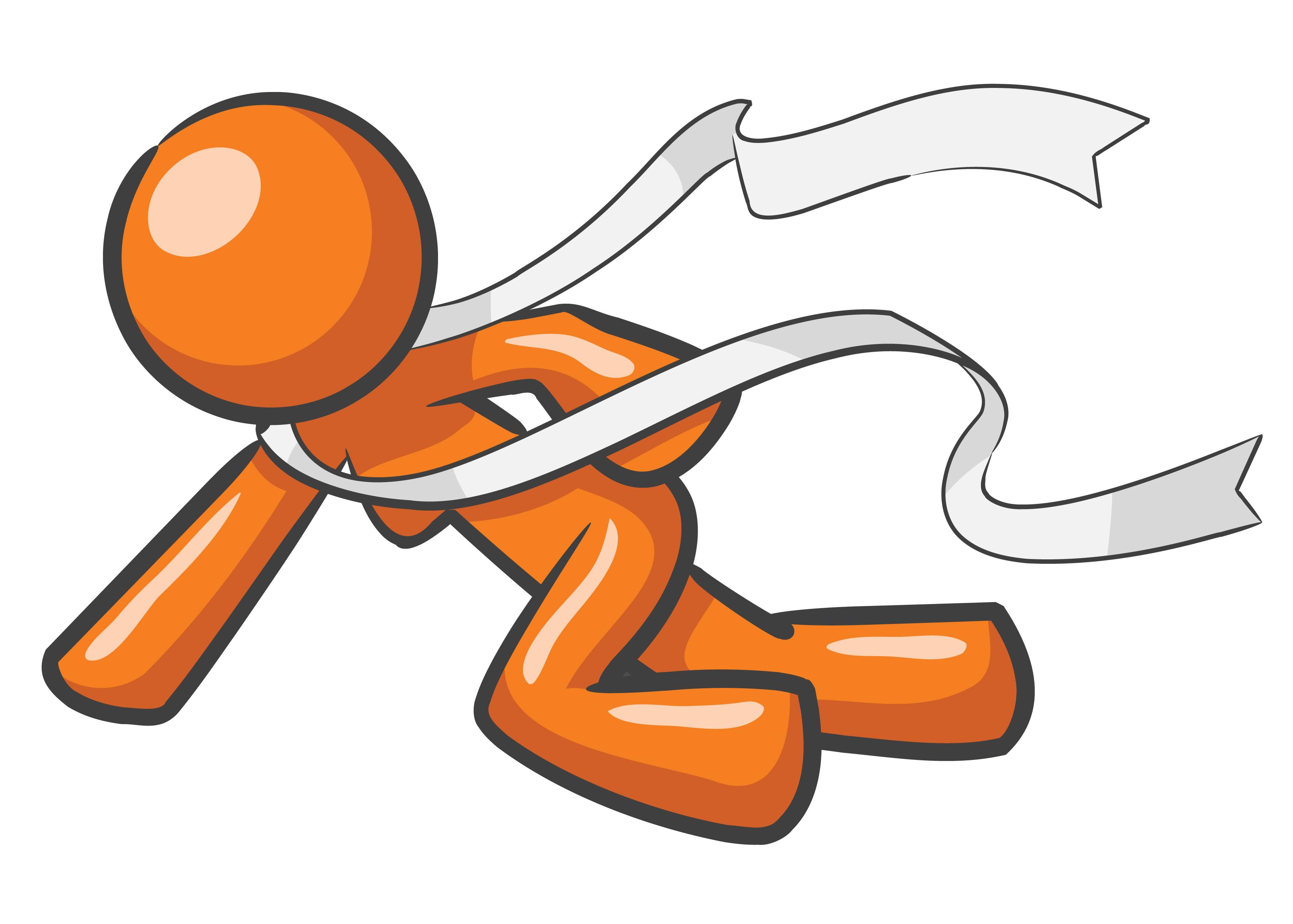 Vignette Novartis pour le lancement de Crescendo