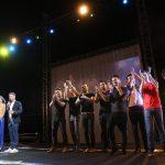 FDJ Tournée d'été - les voix de la chance