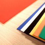 Winamax le drapeau du parieur plaques de construction